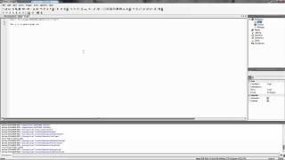 Roblox Lua Tutorials - 15: Iterating through tables