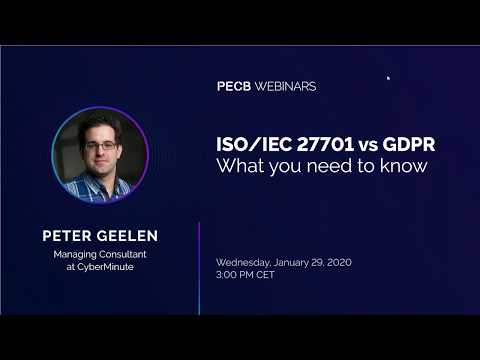 iso/iec-27701-vs-gdpr:-what-you-need-to-know