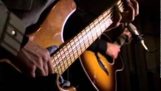 Pedro Abrunhosa - Não Desistas de Mim