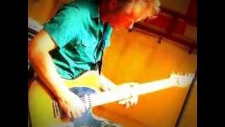Saxotone live track 08/25 @ Bottendaal Alive 2013 MOV05761
