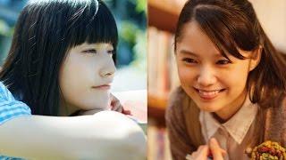 映画 『バースデーカード』 10月22日(土)公開 オフィシャルサイト:ht...