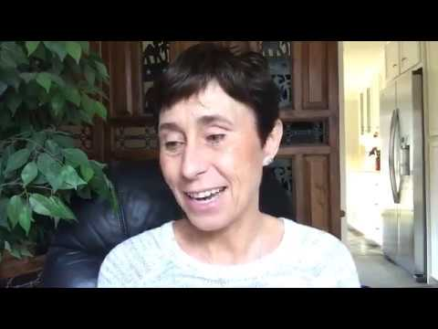 Getting Into Pure Consciousness Session #107 (Applying the Law of Attraction Series)