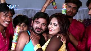 Hot Dance - भतार मूसर डाल ओखर कुटी - Okhar Me Musar - Suraj Lovely - Bhojpuri Hot Songs 2016 new