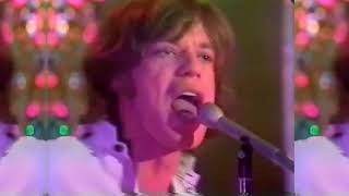 The Rolling Stones - Gimme Shelter - 1969 Ed Sullivan Show