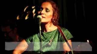 Banu Kanıbelli - Defterler (Lyric) / Bu Rüzgar (Official audio) #adamüzik