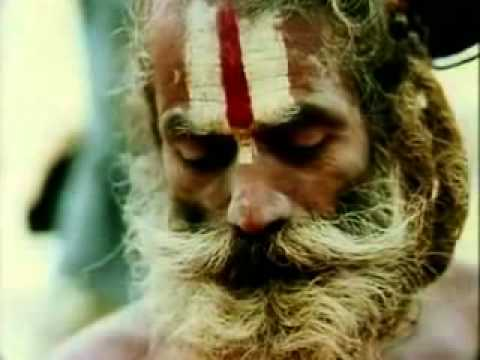Hinduism explained by west perspective (full)
