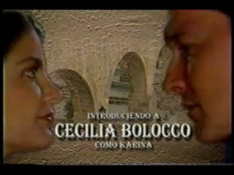 MORELLA the Longest running Mexican Telenovelaиз YouTube · Длительность: 1 мин25 с