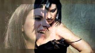 "Laura Pausini ""primavera anticipada"" mp3 gratis"
