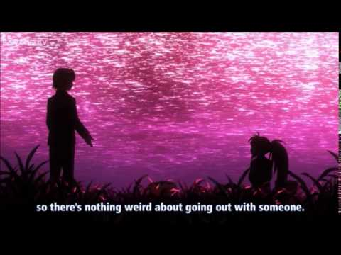 Little Busters~Refrain~ Episode 4