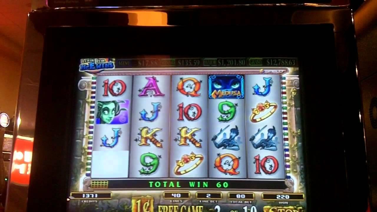 E slot machines xe2 wheel fortune casino game