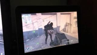 Download Mp3 Modern Warfare 2: Oma?