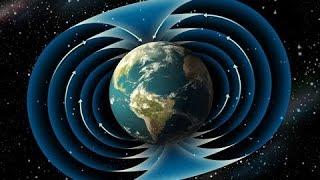 Что будет если Земля сойдёт с орбиты Документальные фильмы 2016
