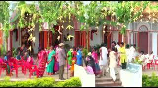 Bangaru Bommaki Video Song From Pelli Kanuka Jagapathi Babu , Lakshmi