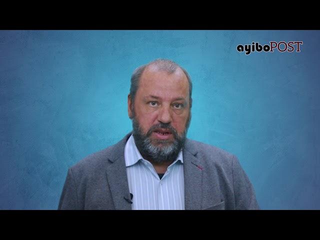 Renaud Piarroux :