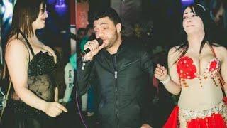 الموسيقار شريف الغمراوي | احمد عامر | أجمل ماغني احمد عامر مع الاسد شريف الغمراوي | اسمع واتحظ