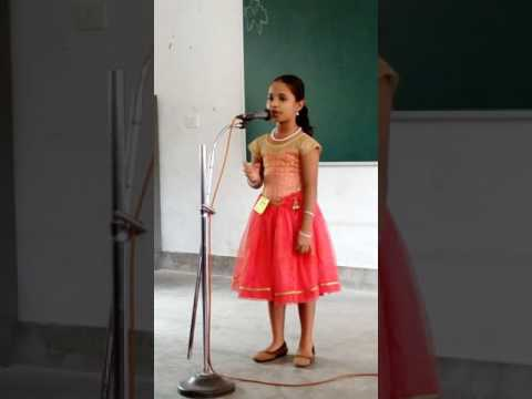Priyamulla Swapnathin...MP4 By Nila Theres  Nelson