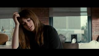Colossal - 10 Minute Preview