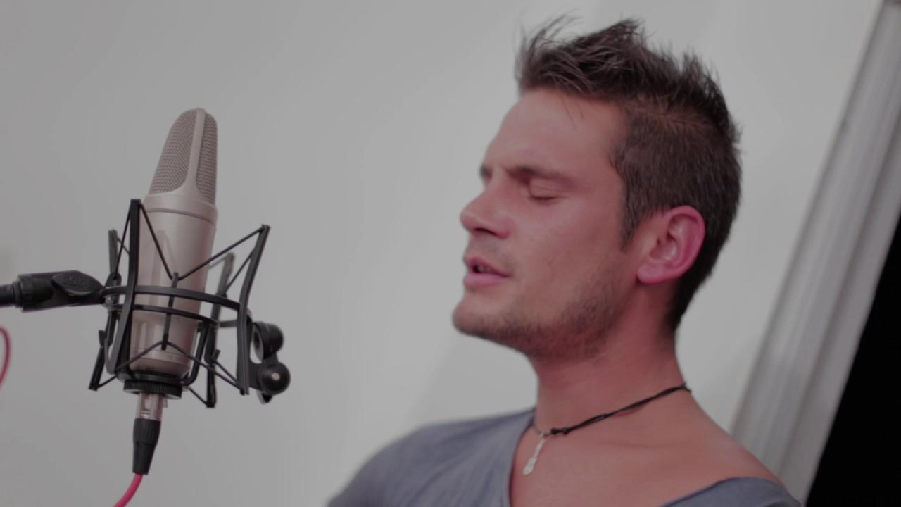 Bruno Sotos - Hoy duele (acústico)