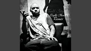 Right Chea (Remix)