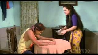 Pyar Ke Naam Qurbaan - Part 5 Of 13 - Mithun Chakraborty - Dimple Kapadia