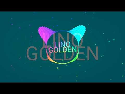 LINO GOLDEN -
