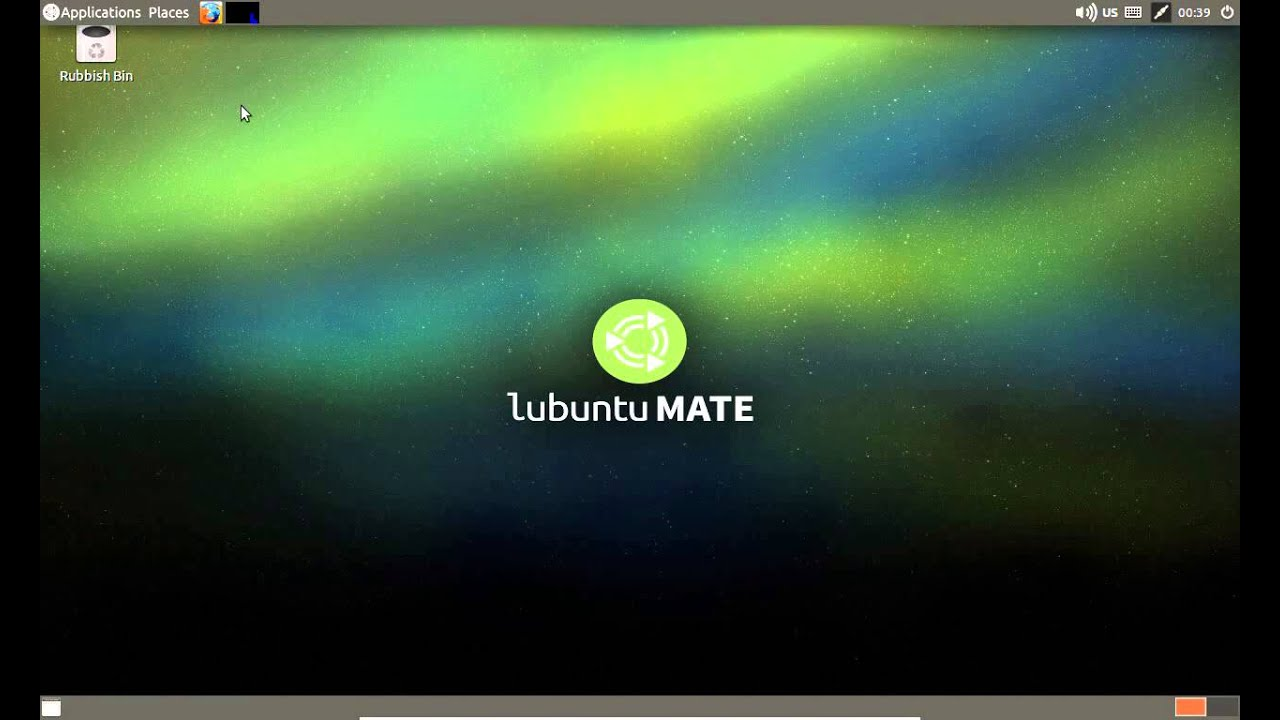 I love UM, that's awesome    but so many bugs here! - Thoughts