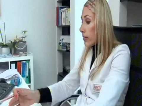 dr. anke rosenthal