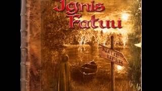 Download Ignis Fatuu - Wahre Schönheit Mp3 and Videos