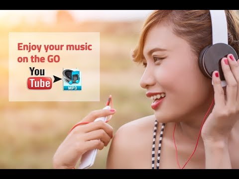 How To Copy YouTube To MP3 For FREE | Simple Steps To Convert YouTube To Mp3