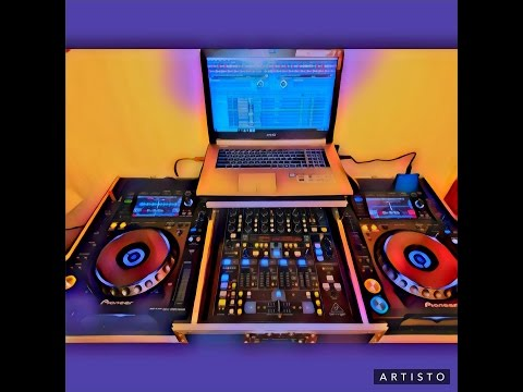 now uncut so re-uploaded .BIG BOOTLEG & BOUNCE END OF SUMMER SESSION 2016 DJ DAVY H