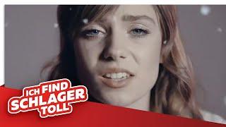 Marie Wegener - Königlich (Weihnachtsversion) (Offizielles Lyric Video)