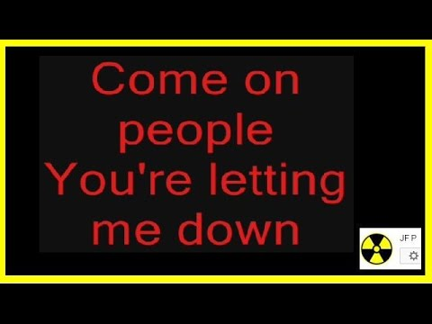 ♥ Depeche mode Where's the revolution ♥ lyrics ♥ WITH SONG !