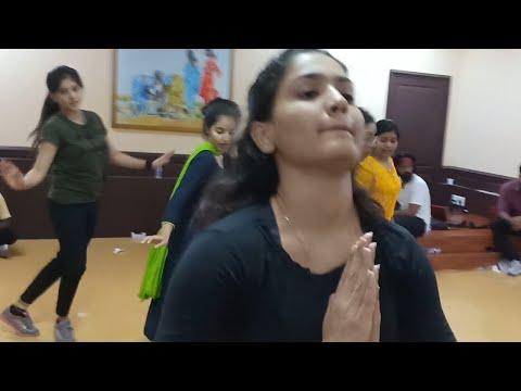 Mazhavil Entertainment Awards 2019 | Saniya Iyappan in  dance rehearsal  | Mazhavil Manorama