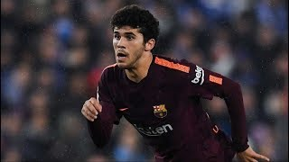 CARLES ALENA SUFFERS SERIOUS INJURY