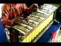 COKEKAN JAWA Terbaru / Uyon Uyon Klenengan / Javanese GAMELAN Music Jawa [HD]