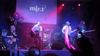Группа mir.t -- Сотворение Мира