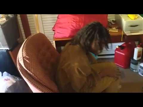 Sizzla ft Iranyo freestyle diss gage,alkaline 2015