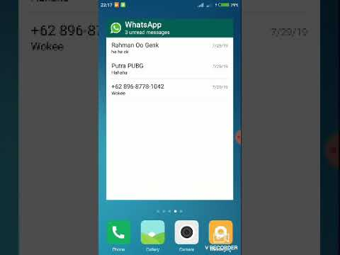 Kuota Chat & Maxstream Telkomsel Buat Flash 24 Jam Support Game Online