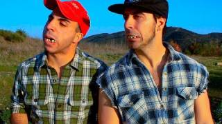 """Free Dirt""  -  Redneck Comedy Short (HD) ft. Rich Rotella & Joe Nation"