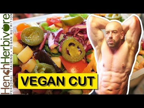 "Full Day Of Eating | Confronting Non-Vegan ""Environmentalists"" 