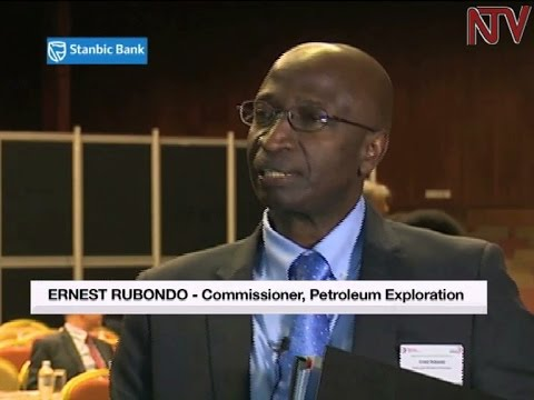 16 new firms pre-qualified to conduct oil exploration