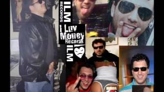 BEST OF King Orgasmus One (feat. Sido, Taktloss, Rhymin Simon, Jack Orsen, B-Tight, Fumanschu, ...)