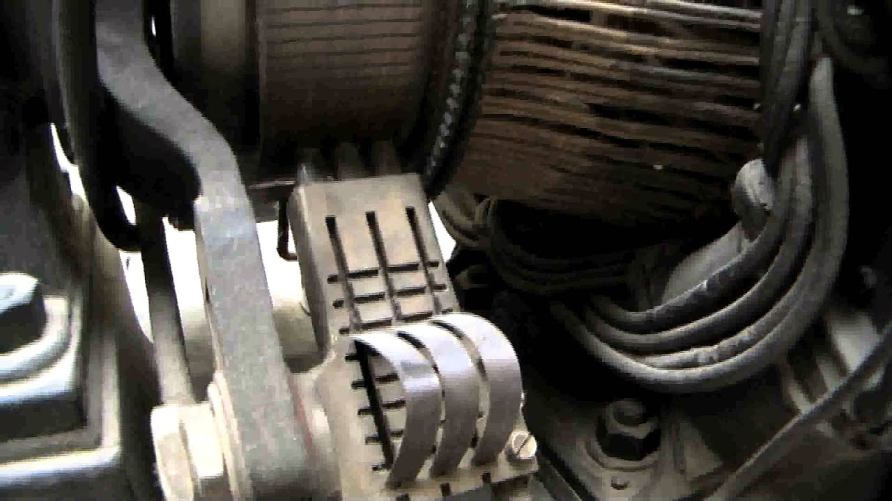 marine ac generator wiring [ 1280 x 720 Pixel ]