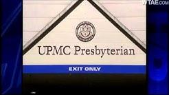 hqdefault - University Of Pittsburgh Medical Center Kidney Transplant