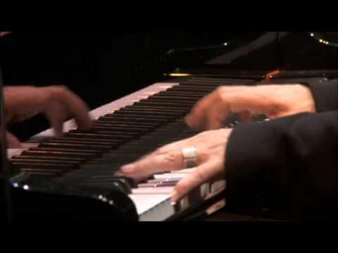 Ludovico Einaudi - Eros live mp3