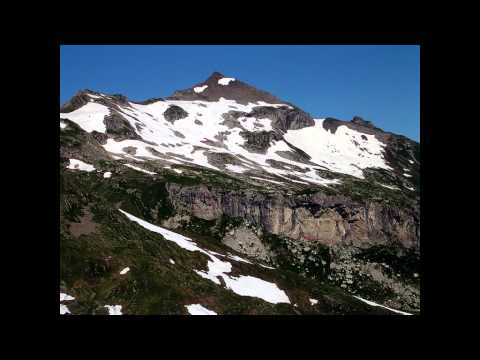 TOP TEN PLACES TO VISIT IN LIECHTENSTEIN