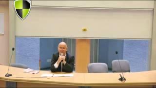 Jan Fijor (ASBIRO) - Czym wyróżnia się austriacka szkoła ekonomii