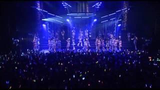 ジェラシーのアリバイ SKE48