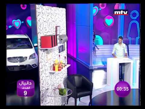 Saalo Marteh - Game 1 - 28/11/2014