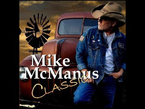 """This Wed. at Noon EST """"Classic"""" CD Release Party """"LIVE"""""""